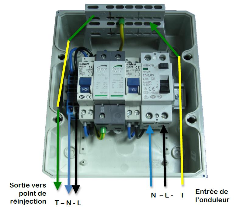 guide de montage kit solaire autoconsommation soladin web With les danger a la maison 10 guide de montage kit solaire autoconsommation soladin web