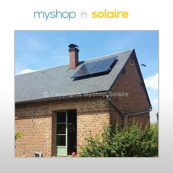 installation solaire jer me l. Black Bedroom Furniture Sets. Home Design Ideas