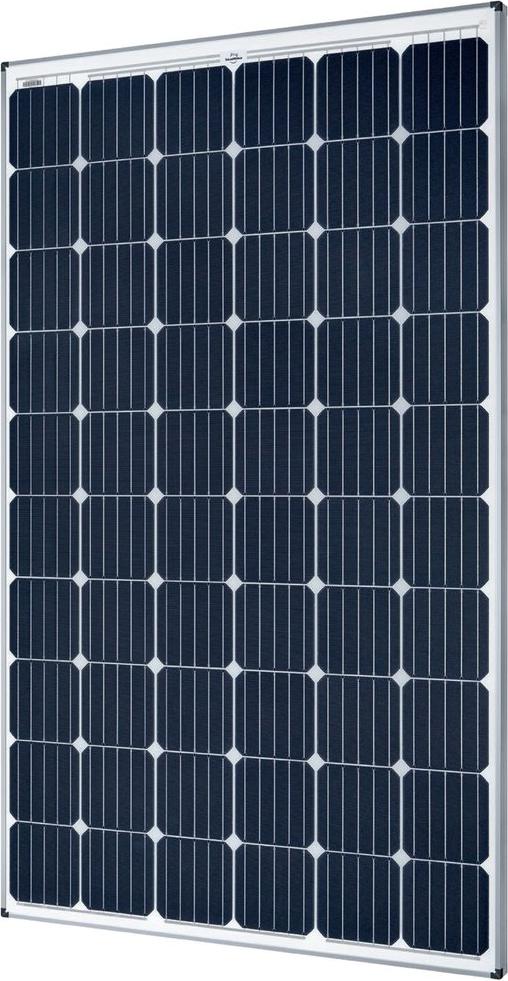 kit solaire autonome 24v 300w. Black Bedroom Furniture Sets. Home Design Ideas