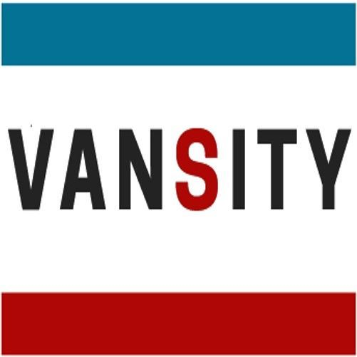 Logo Vansity