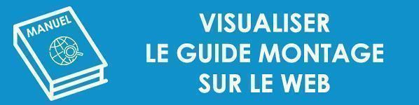 Visualiser guide de montage kit solaire autonome