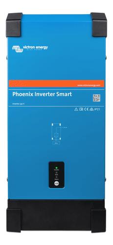 Phoenix-Inverter-2000VA