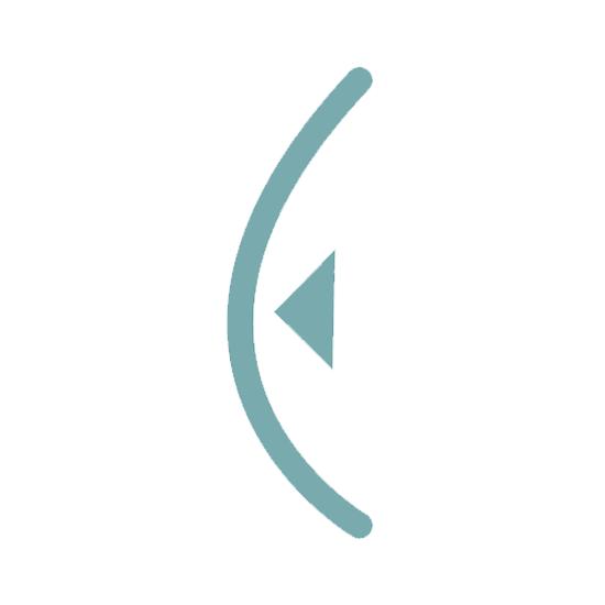 Panneau flexible Unisun