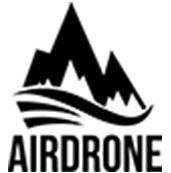 AirDrone