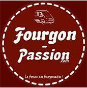 Fourgon Passion