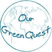 Our Green Quest
