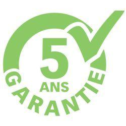 Garantie VictronEnergy - MyShopEnergy.fr
