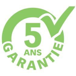 garantie du battery management system VE.Bus