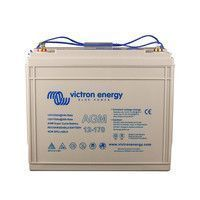 Batterie 12V/170Ah Super Cycle- Victron Energy