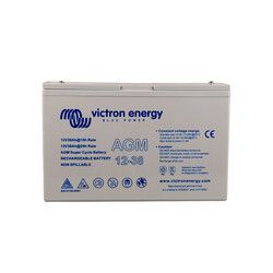 Batterie AGM 12V/38Ah Super Cycle- Victron Energy
