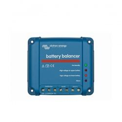 Battery balancer - Victron Energy