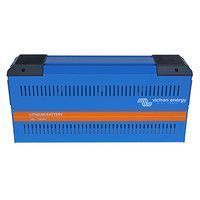 Batterie lithium 24V/100Ah 2,5kWh - Victron Energy
