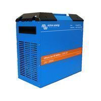 Batterie lithium 24V/200Ah 5kWh - Victron Energy