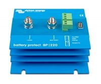 Battery Protect 220A - Victron Energy