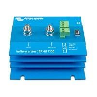 Battery Protect 48V - 100A - Victron Energy