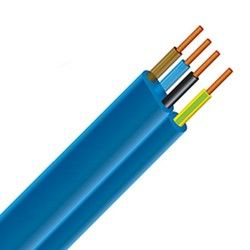 Cable_submersible_4G4