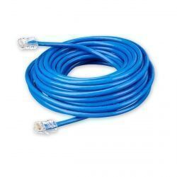 Cable RJ45 UTP - Victron Energy