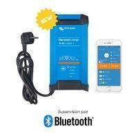 Chargeur Blue Smart IP22 - connecté Bluetooth