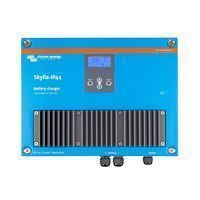 Skylla IP44 24/30 (3) - Chargeur Batterie - Victron Energy (vue face)