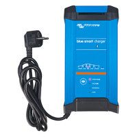 Chargeur Blue Smart IP22 12V / 20A - 3 sorties