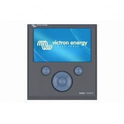 Color Control GX - Victron Energy