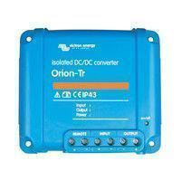 Orion-tr DC-DC 12V/12V-9A (110W) isolation galvanique - Victron Energy