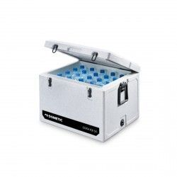 Glacière COOL-ICE WCI 55 DOMETIC