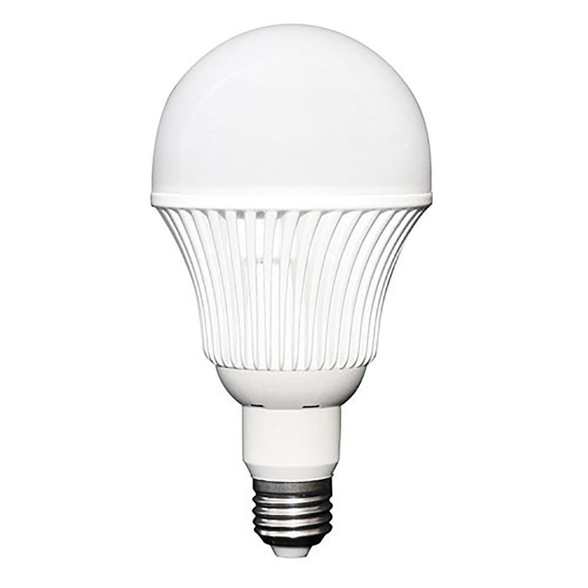 ampoule 11 5w steca led 12. Black Bedroom Furniture Sets. Home Design Ideas