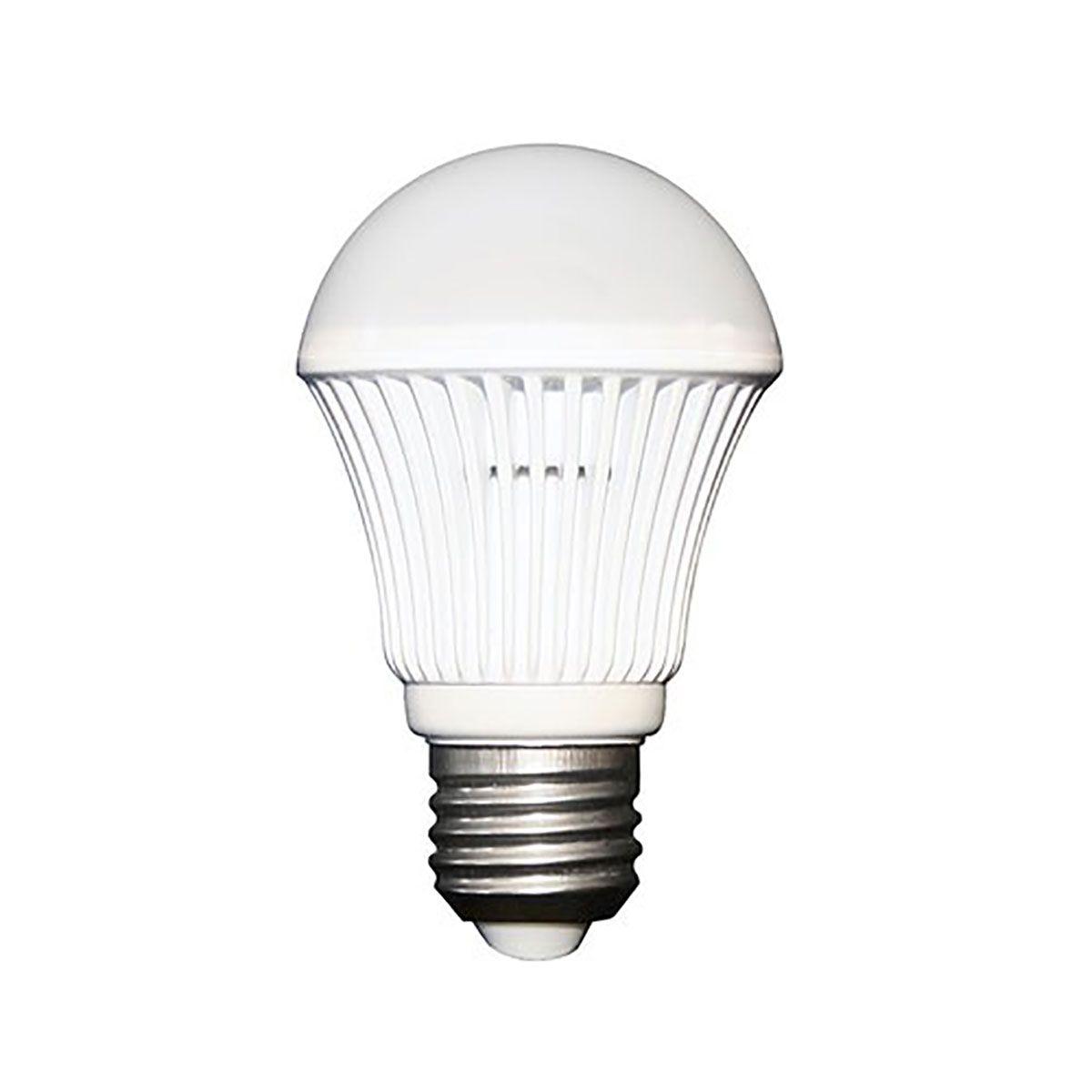 ampoule 4 4w steca led 4. Black Bedroom Furniture Sets. Home Design Ideas