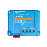 Orion-tr DC-DC 24V/12V-15A (180W) sans isolation galvanique - Victron Energy