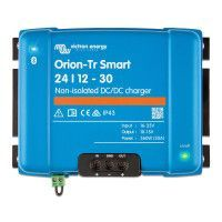 Chargeur Orion-TR Smart Non isolé DC-DC 24V/12V 30A (360W)