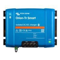 Chargeur Orion-TR Smart isolé DC-DC 24/12-30A (360W)