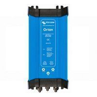 Orion DC-DC 24V/12V-70A (840W) sans isolation galvanique - Victron Energy