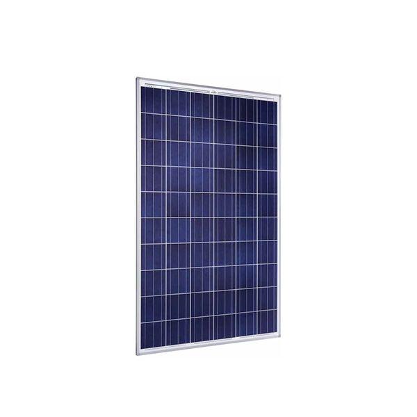 panneau solaire 260w poly solarworld. Black Bedroom Furniture Sets. Home Design Ideas