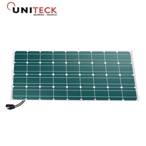 achat kit solaire sur mesure pas cher – myshop-solaire