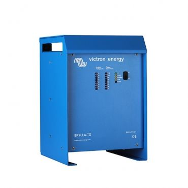 Skylla-TG 24/30 (1+1) - Chargeur batterie - Victron Energy / Chargeurs Skylla